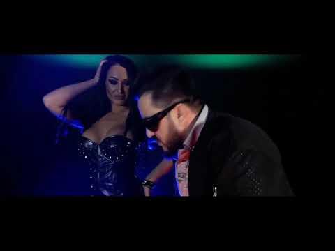 MR JUVE -BAGA MARE OFICIAL VIDEO 2017