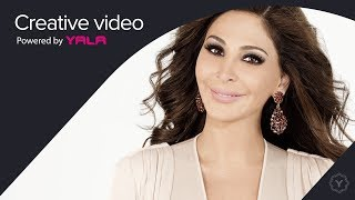 Elissa - Aisha Welsalam (Audio) / اليسا - عيشة والسلام