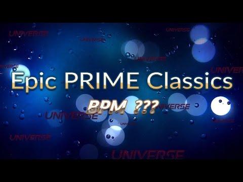 Download Epic PRIME Classics [BYKROS Remix] S18