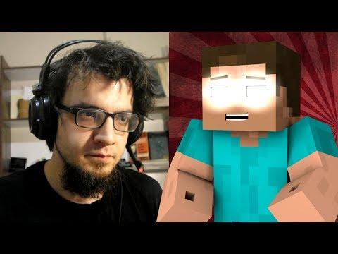 HEROBRINE ÇOK KIZGIN?! - Minecraft: Son Oyuncu