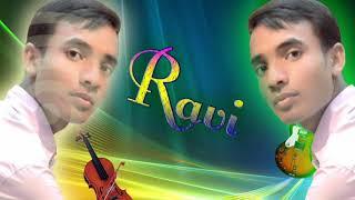 Ho Jaan Aa Ja {Love Bewafai Mix By Dj Ravi RpS.mp3