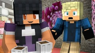 Maid for the Job | Minecraft MyStreet [Ep.16 Minecraft Roleplay]