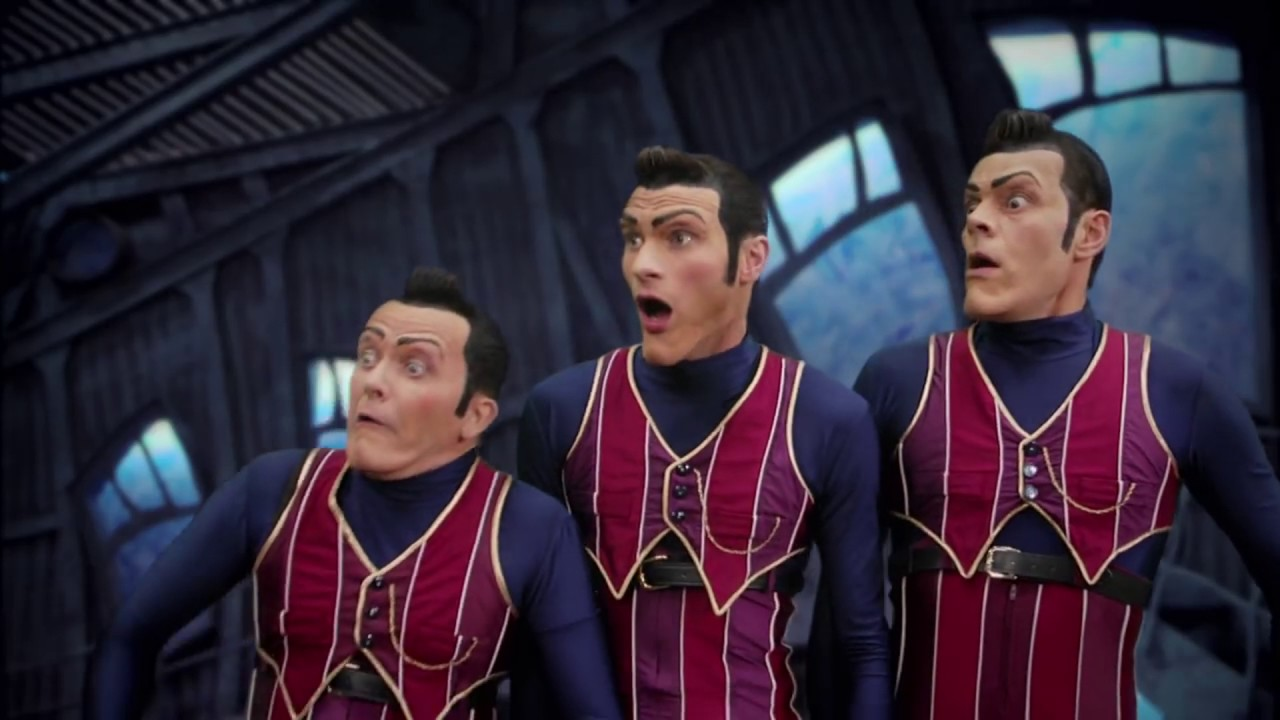 We Are Number One But Every Time They Say One Brendan Fraser Says Miley Cyrus