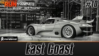 Need For Speed The Run (PC) [Let