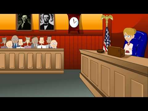 What is an appeal in a civil litigation?