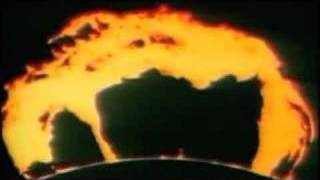 Всемирный потоп как предчувствие - 2