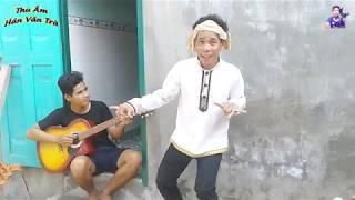 Nhạc Chăm   Đời Tôi - Vương Rock   MV Official   #ĐT