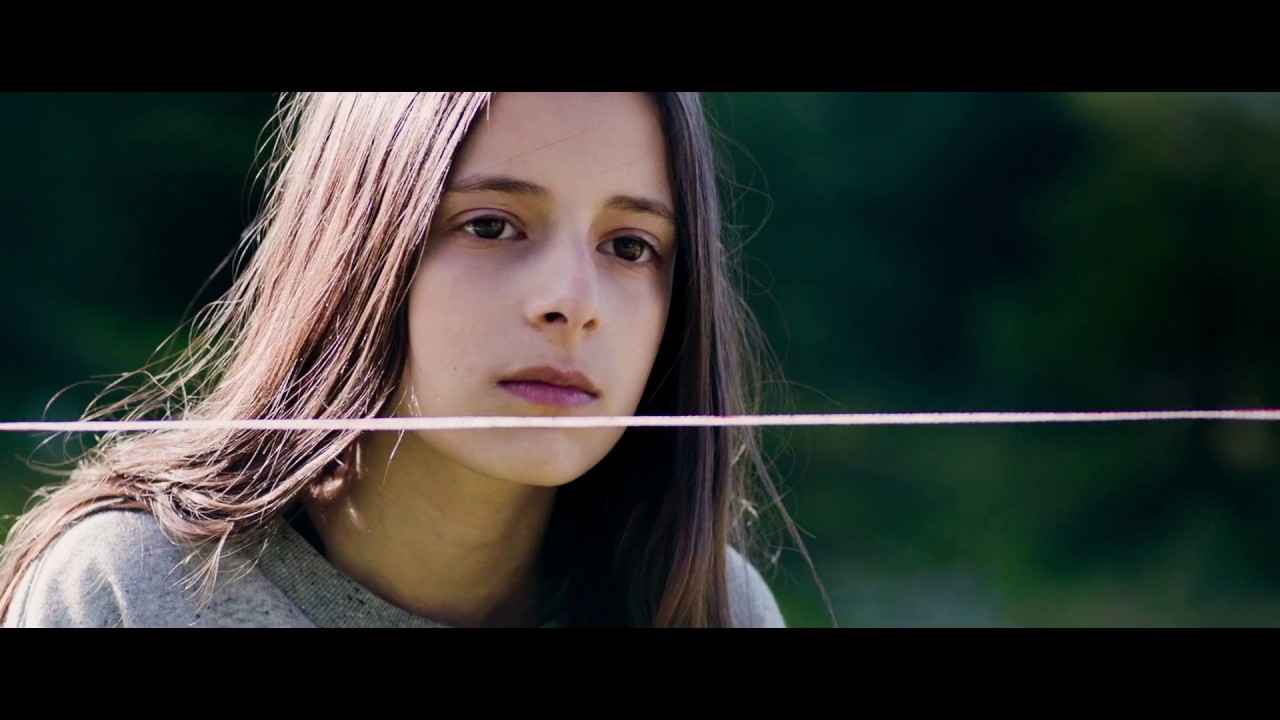 Download AMELIE'S MIRACLE - Bande Annonce VF