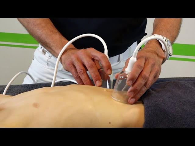 PPT/M in der Pädiatrie bei Obstipation v. HP T. Gurniak - Aus der Praxis für die Praxis