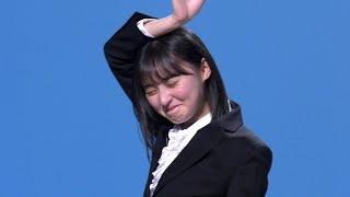 はるやま商事が、乃木坂46、DISH//、フワちゃんをイメージキャラクターに起用した新TVCM(それぞれ1パターン)を3日より放映開始。 CMには山下美月・齋藤飛鳥・生田 ...