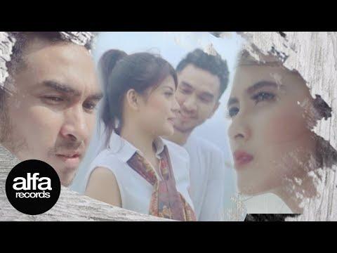 Yuka Tamada - Senja Yang Baru (Official Music Video)
