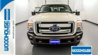 2015 Ford F250 Blair NE Omaha, NE #T152453