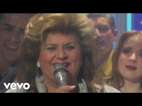 Joy Fleming - Ein Lied kann eine Brücke sein (1998)