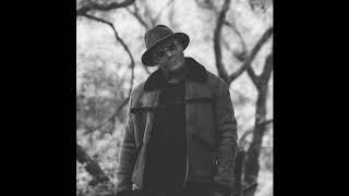 ScHoolboy Q - Ride Out feat. Vince Staples