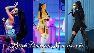 ariana-grande-best-dance-moments-2017-dangerous-woman-tour
