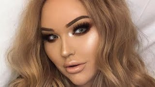 Download The Truth About NikkieTutorials Mp3 and Videos