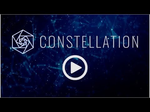 Constellation Labs ICO: Will Transaction Fees & Limits Hurt Blockchain?