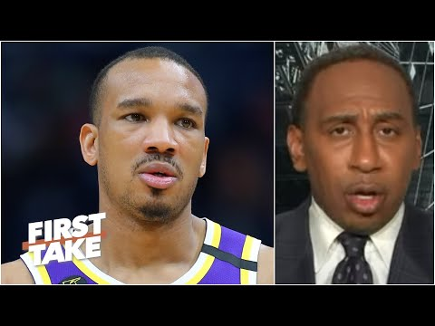 stephen-a.-isn't-concerned-about-avery-bradley-&-other-nba-players-opting-out-|-first-take
