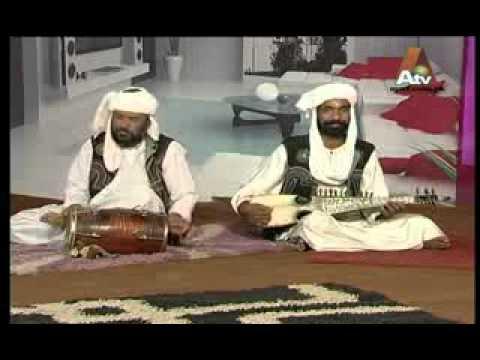 azeem jan group in atv