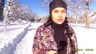 видео Марианске-Лазне. Обзорная экскурсия