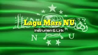 Download Lagu Instrumen Mars NU + Lirik mp3