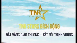 Dự Án TRN Star Bích Động Việt Yên Bắc Giang