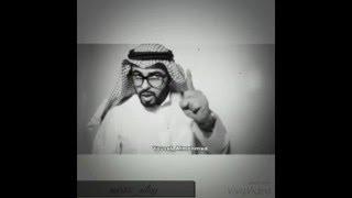 @hamadalqattan