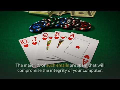 Online Casino Liverpool