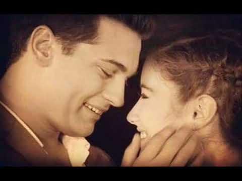 Hazal Kaya & Cagatay Ulusoy  ♪♥ ♥ ♥ ♫