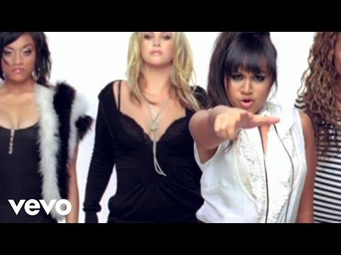 Young Divas - Turn Me Loose (Video) ft. Savage