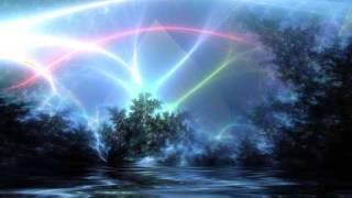 Aeron Aether - Synthanelia [Original Mix]