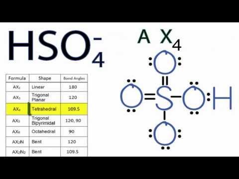 molecular structure pdf bond angle
