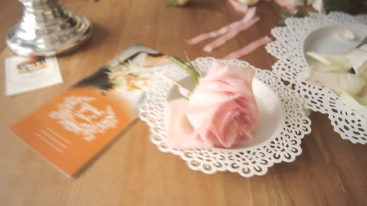 Фото свадебный маникюр с гель лака