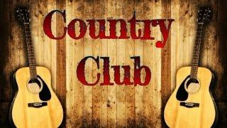 Country Club - Hank Snow - My Nova YouTube Videos