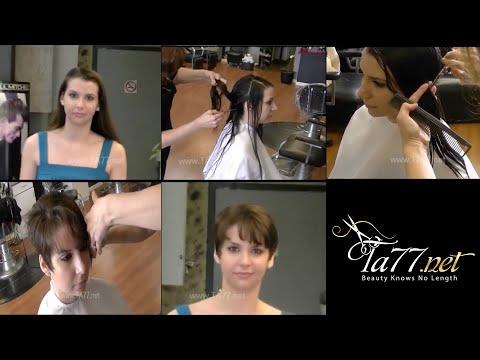TA77.net video trailer - Paola - YouTube