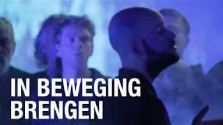 Videopresentatie Ronald McDonaldontbijt Zwolle