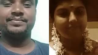 Maanin iru kangalkonda song by S Rajasekaran