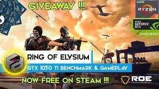 Elysium Gtx 1050Ti Pc Gameplay Donate — ZwiftItaly