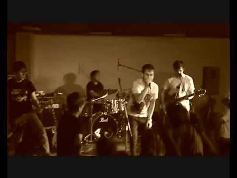 Horska Chata - jahoda ( Live)