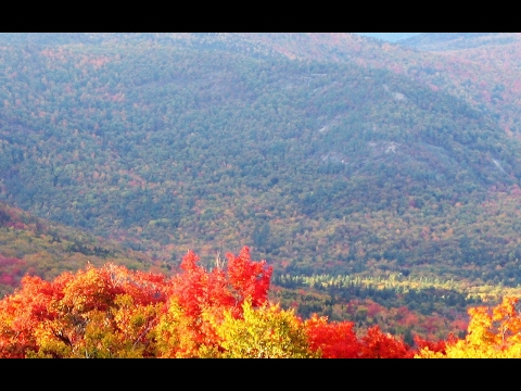 HOT NEWS New Hampshire 2017 Best Of New Hampshire Tourism