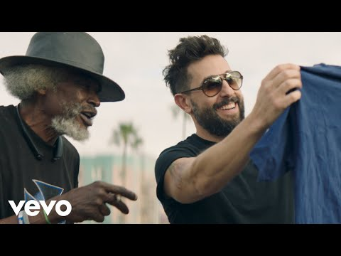 Old-Dominion-Some-People-Do-Official-Video