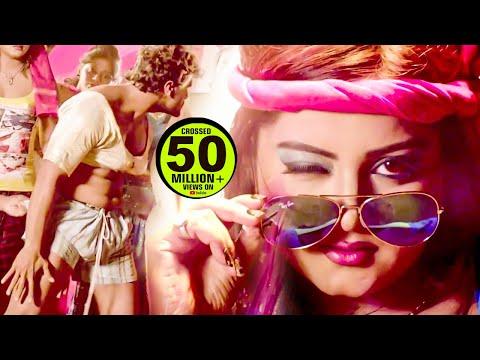 Khesari Lal लवंडा डांस - लुंगी बिछाके मांगे - (Full Songs) - Khesari Lal - Bhojpuri Hit Songs 2019