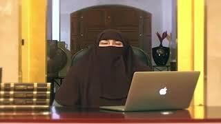 Shukrane Ki Namaz Nahi Hoti Sajda Hota Hai - Dr. Farhat Hashmi