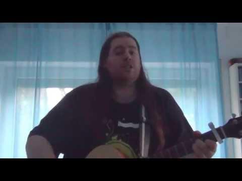 Andy Jones - Don't Look