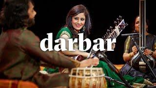 Roopa Panesar & Sukhvinder Singh Pinky | Sitar & Tabla | Raag Puriya