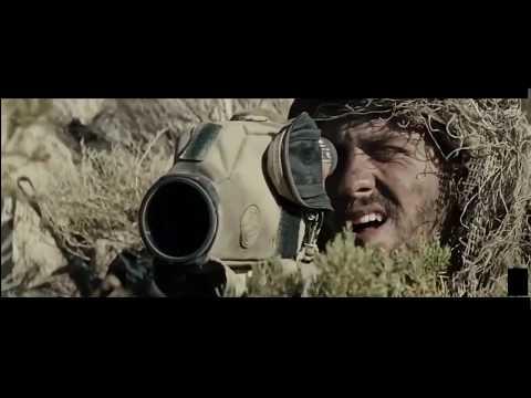 НОВЫЙ БОЕВИК 2018! Фильм про войну! Военное кино!