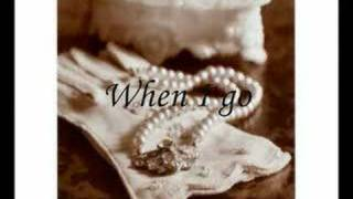 You won´t see me cry / Wilson Phillips (with Lyrics)