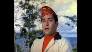 Aye Gulbadan (Eng Sub) [Full Video Song] (HQ) With Lyrics - Professor