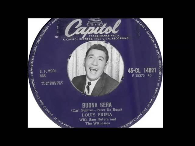 louis-prima-buona-sera-1957-four-seasons-oldies