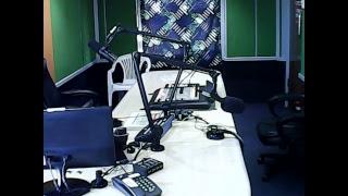 103HopeFM The Gospel Touch Live Stream The OffRamp - ISRAEL MOSEHLA  23April 2018